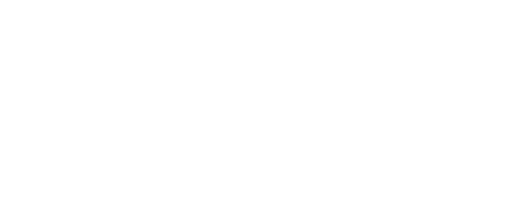 100s Of First Aid