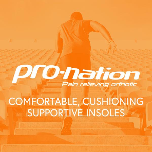 Pro-Nation