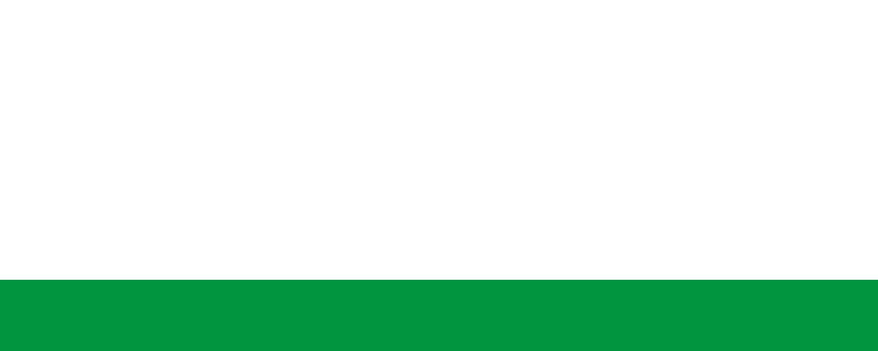 Green Box Base