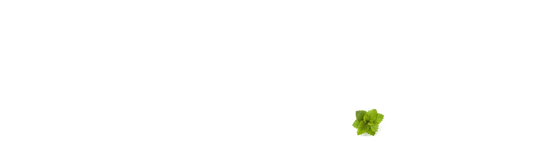 Peppermint Slide 2